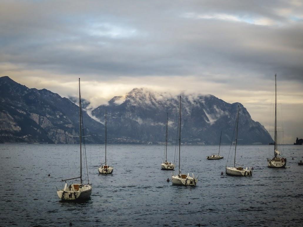 Alps+Italy 2013-14-128