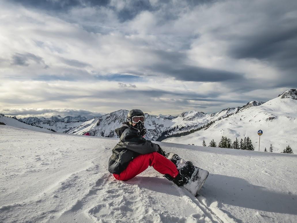 Alps+Italy 2013-14-39