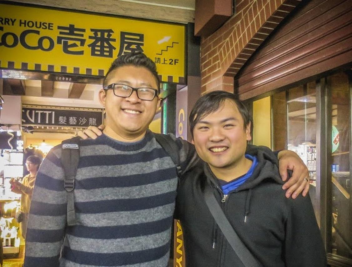 Taipei 2014-38