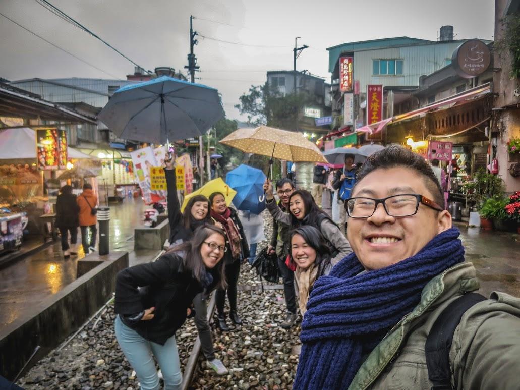 Taipei 2014-63