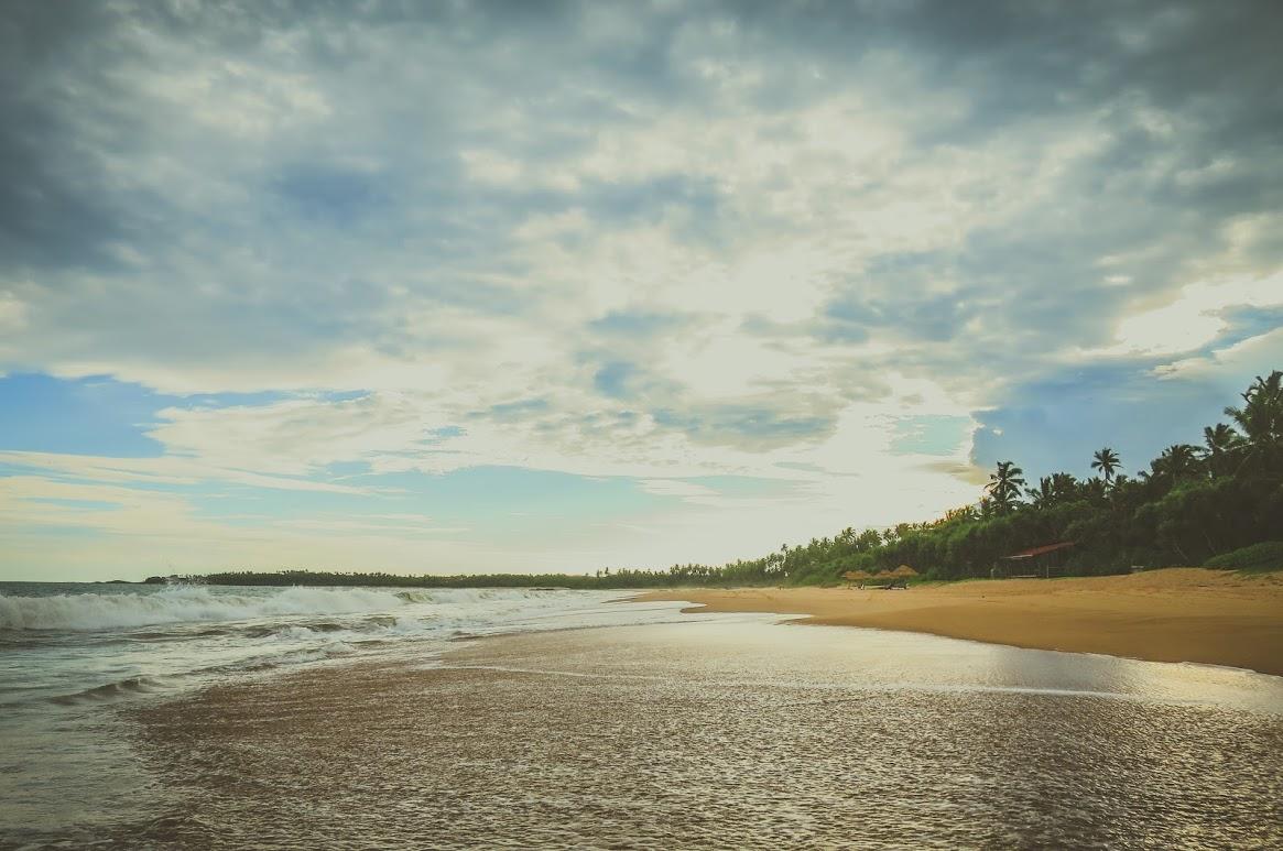 Sri Lanka 2015-192