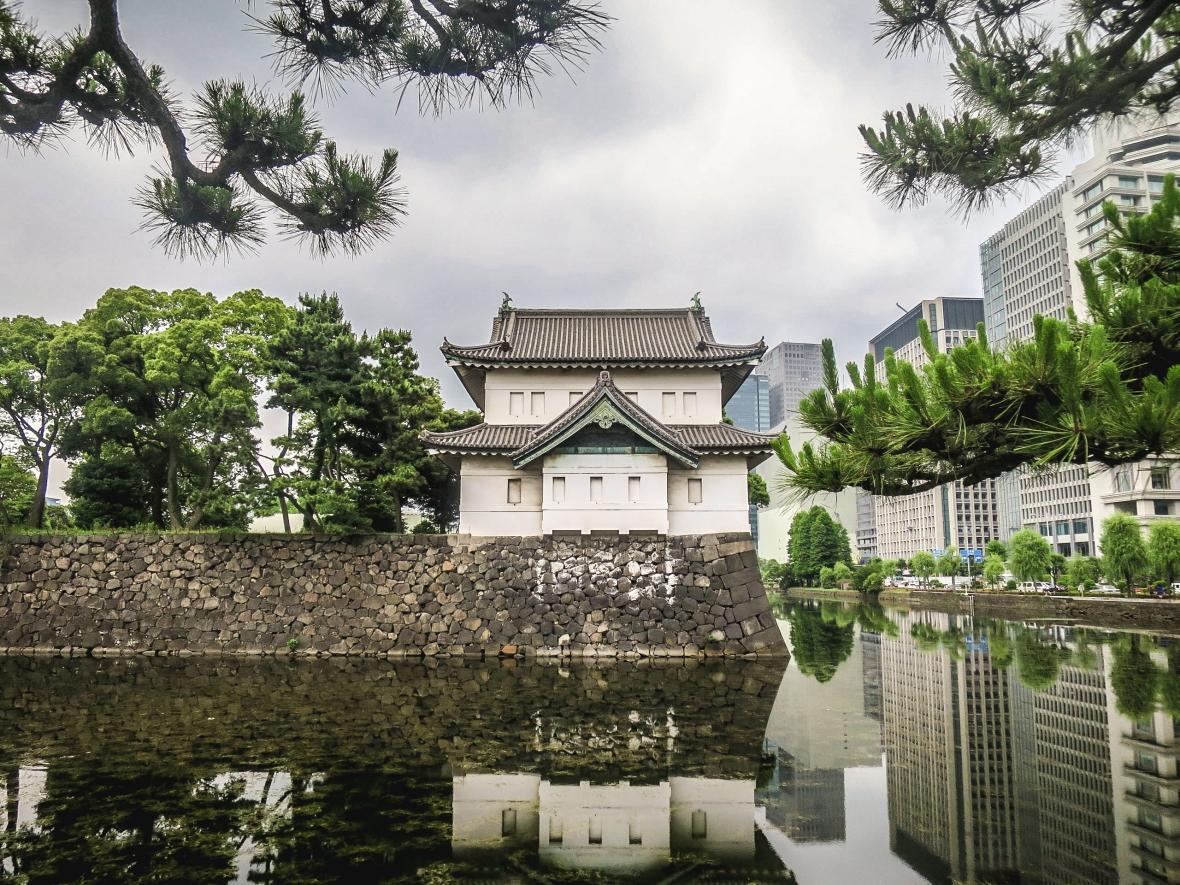 Tokyo 2015-107