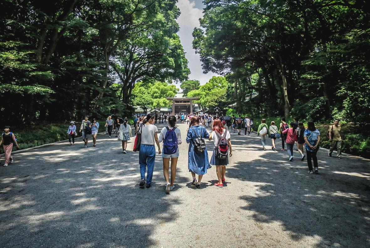 Tokyo 2015-165