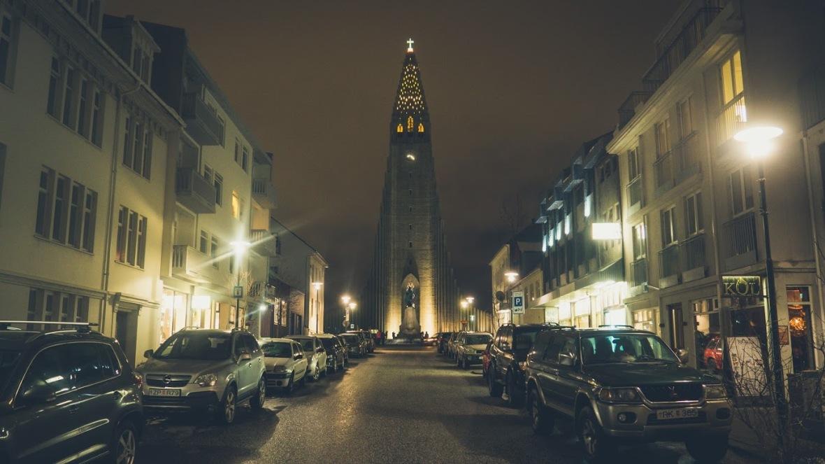 Stockholm+Iceland 2016-46