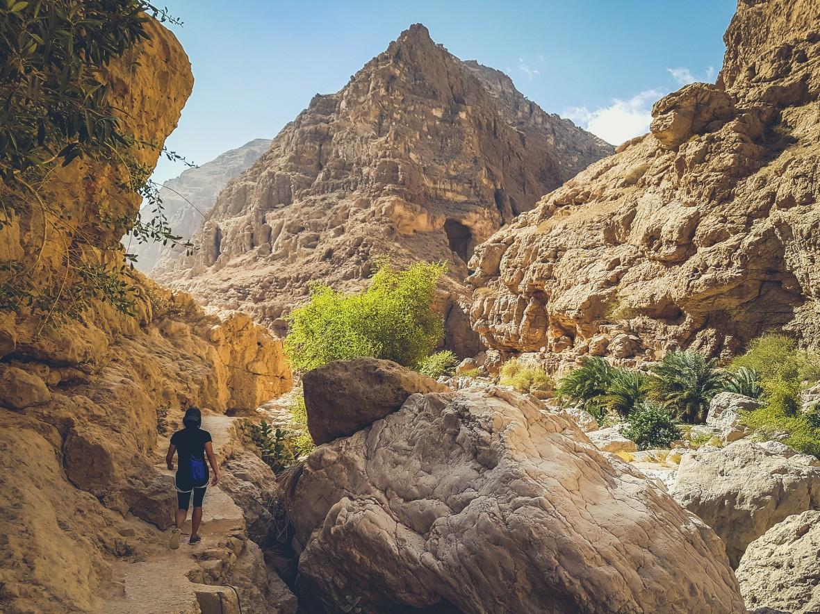 Oman 2017-90