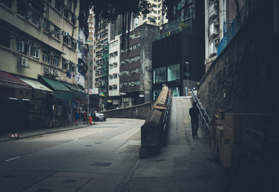 2016-10-09 Sai Ying Pun to Central-11