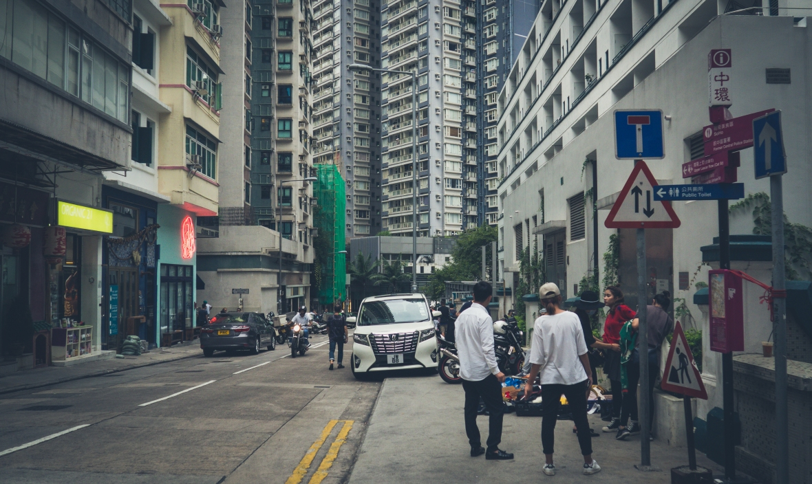 2016-10-09 Sai Ying Pun to Central-28