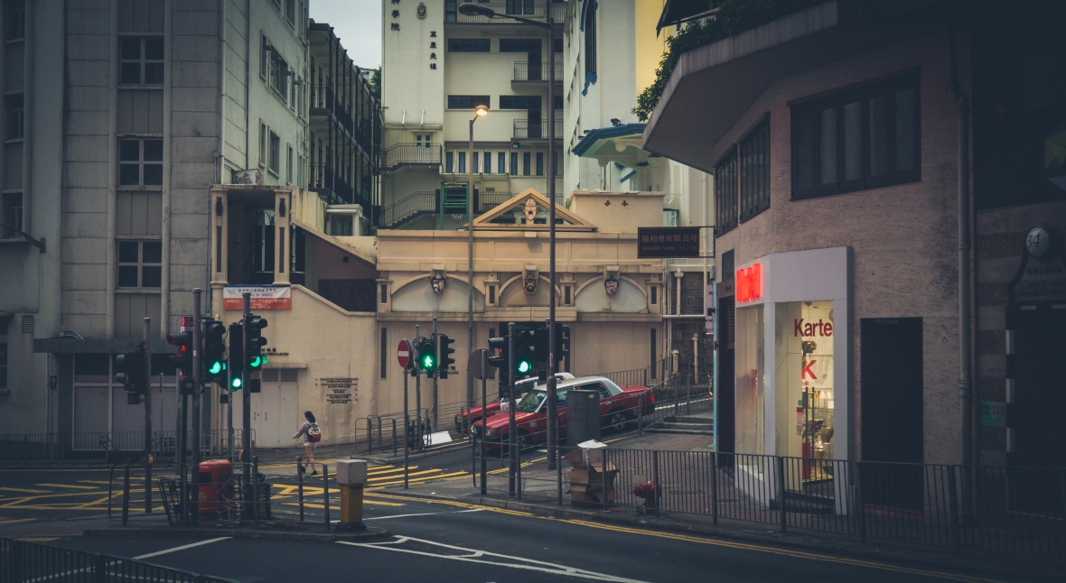 2016-10-09 Sai Ying Pun to Central-39
