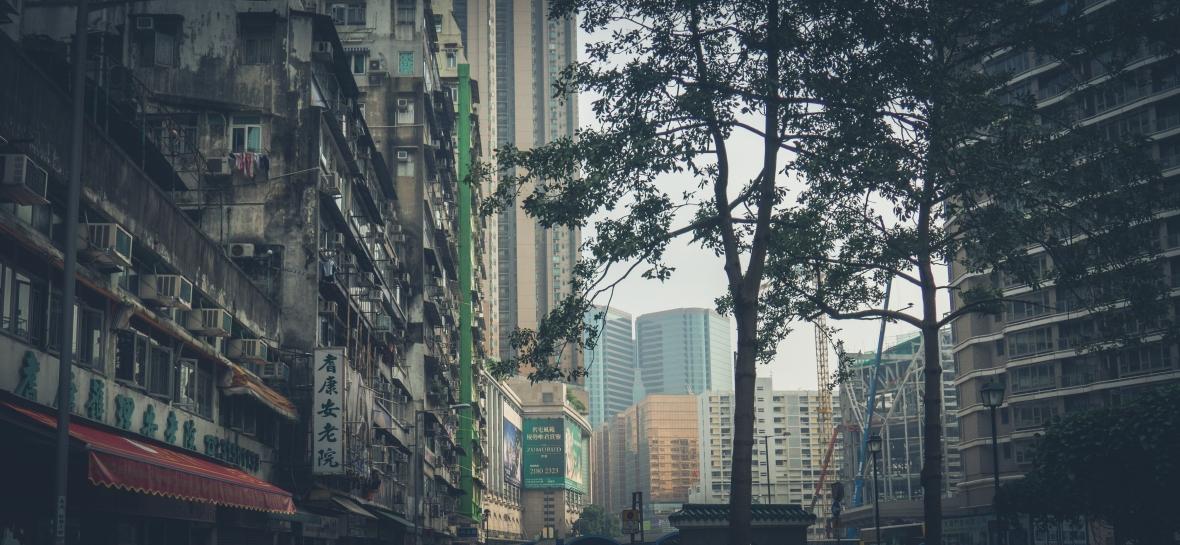 2016-10-20 Tsim Sha Tsui to West Kowloon-17