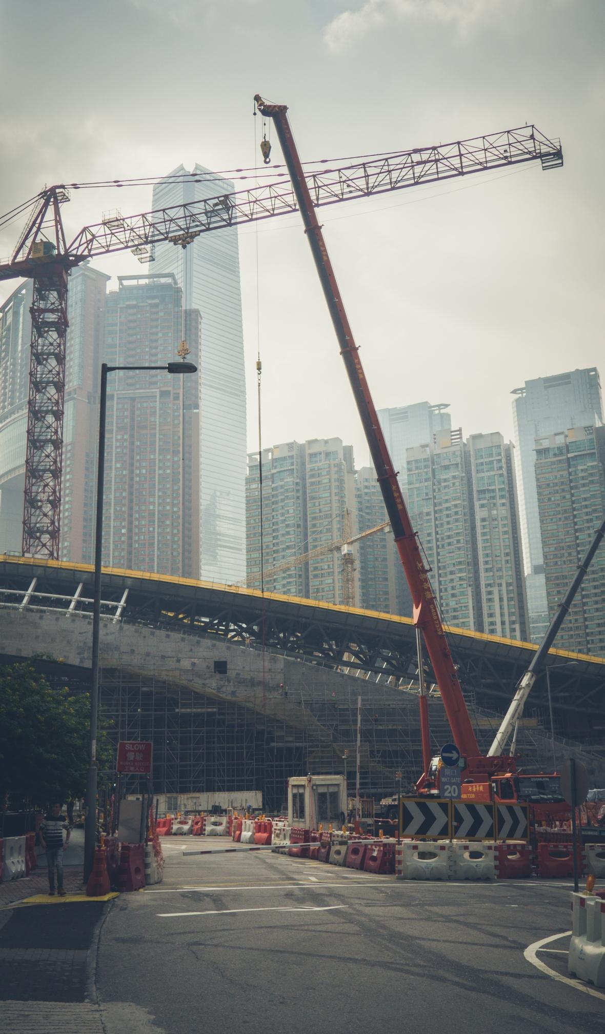 2016-10-20 Tsim Sha Tsui to West Kowloon-21