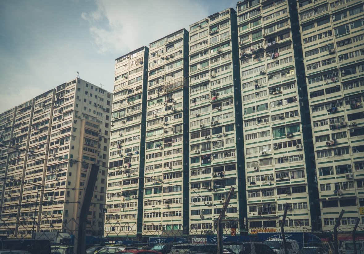2016-10-20 Tsim Sha Tsui to West Kowloon-26