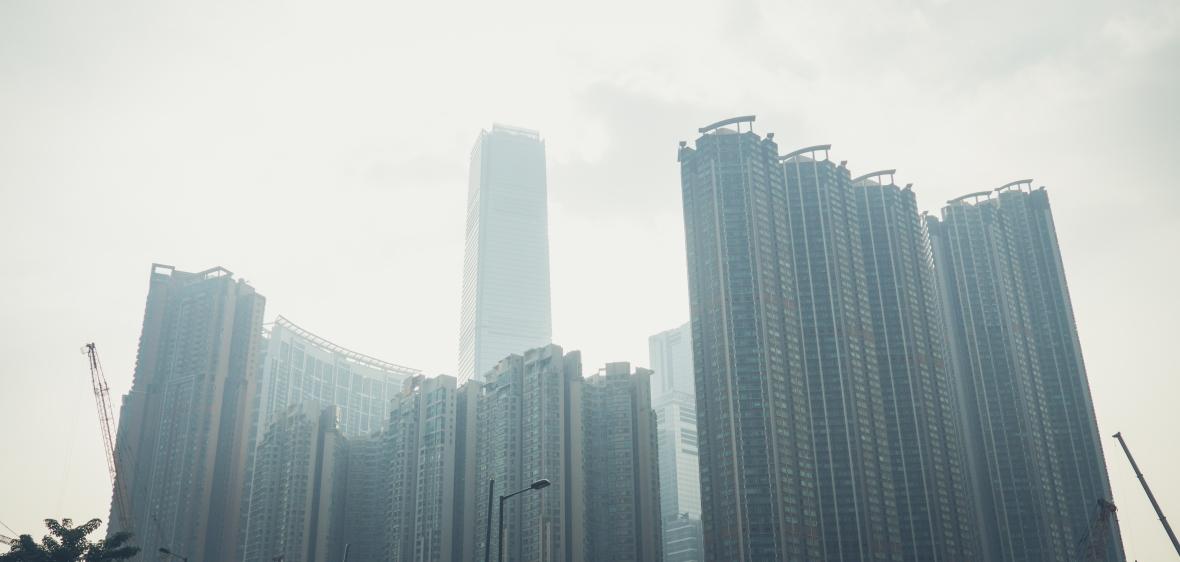 2016-10-20 Tsim Sha Tsui to West Kowloon-28