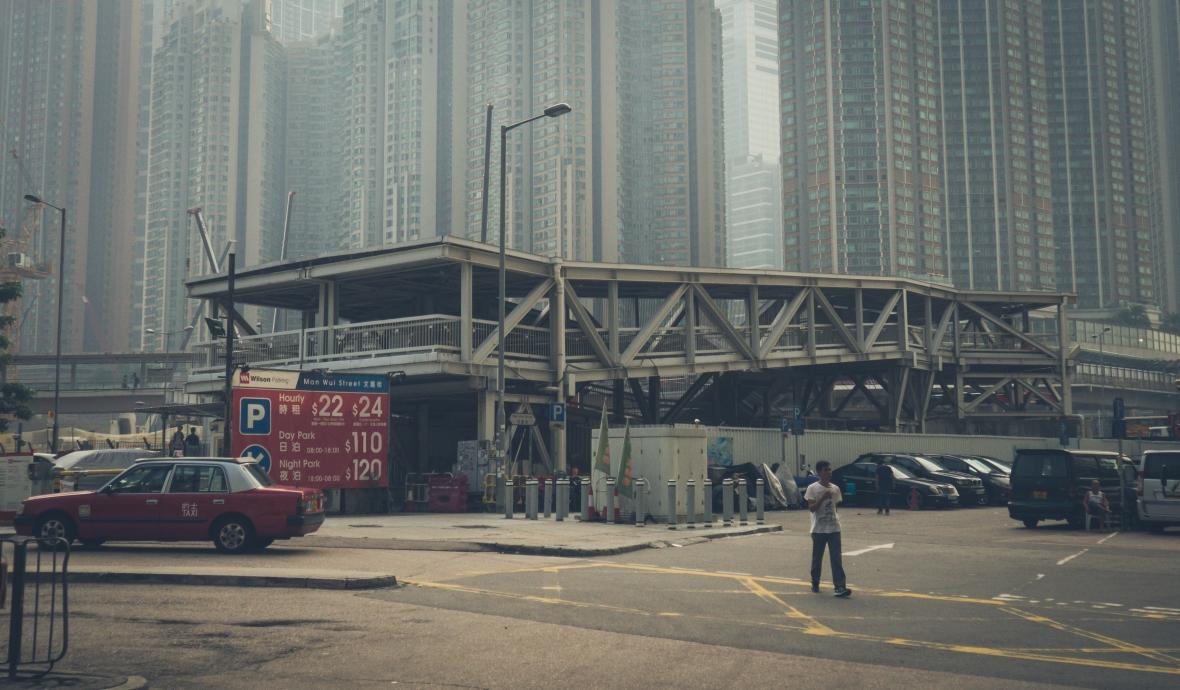 2016-10-20 Tsim Sha Tsui to West Kowloon-29