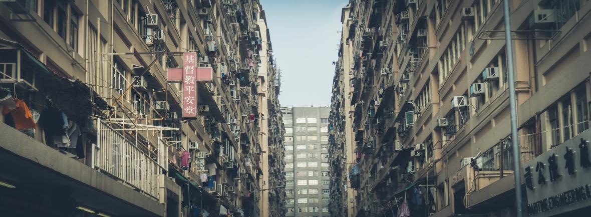 2016-10-20 Tsim Sha Tsui to West Kowloon-31