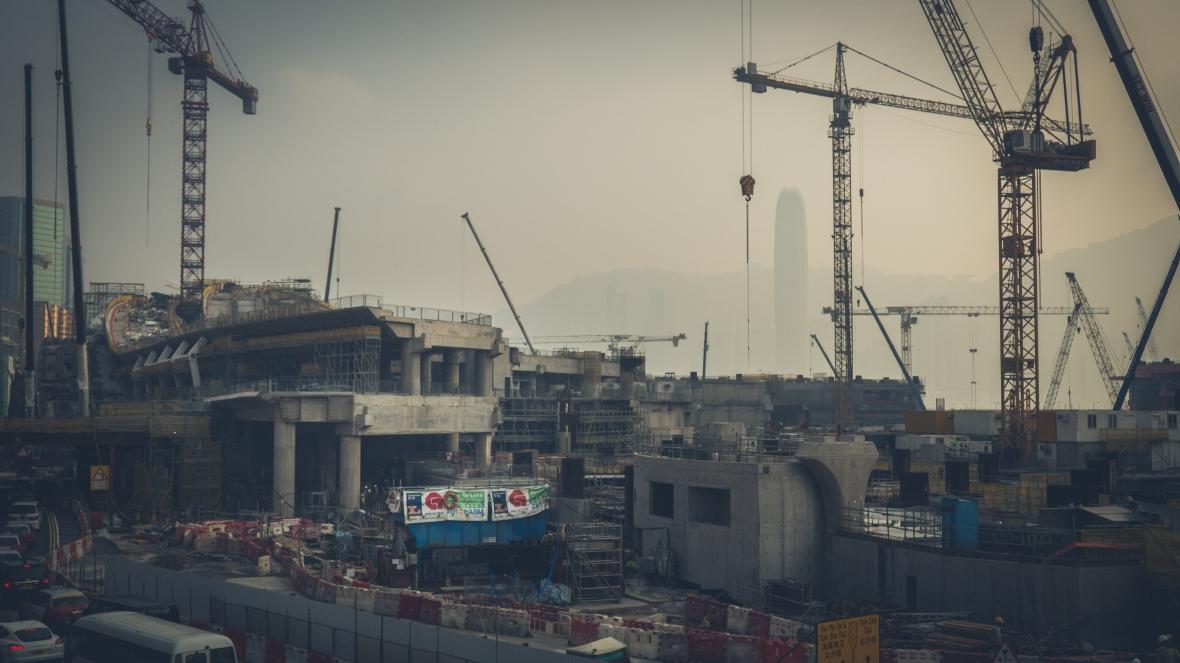 2016-10-20 Tsim Sha Tsui to West Kowloon-36