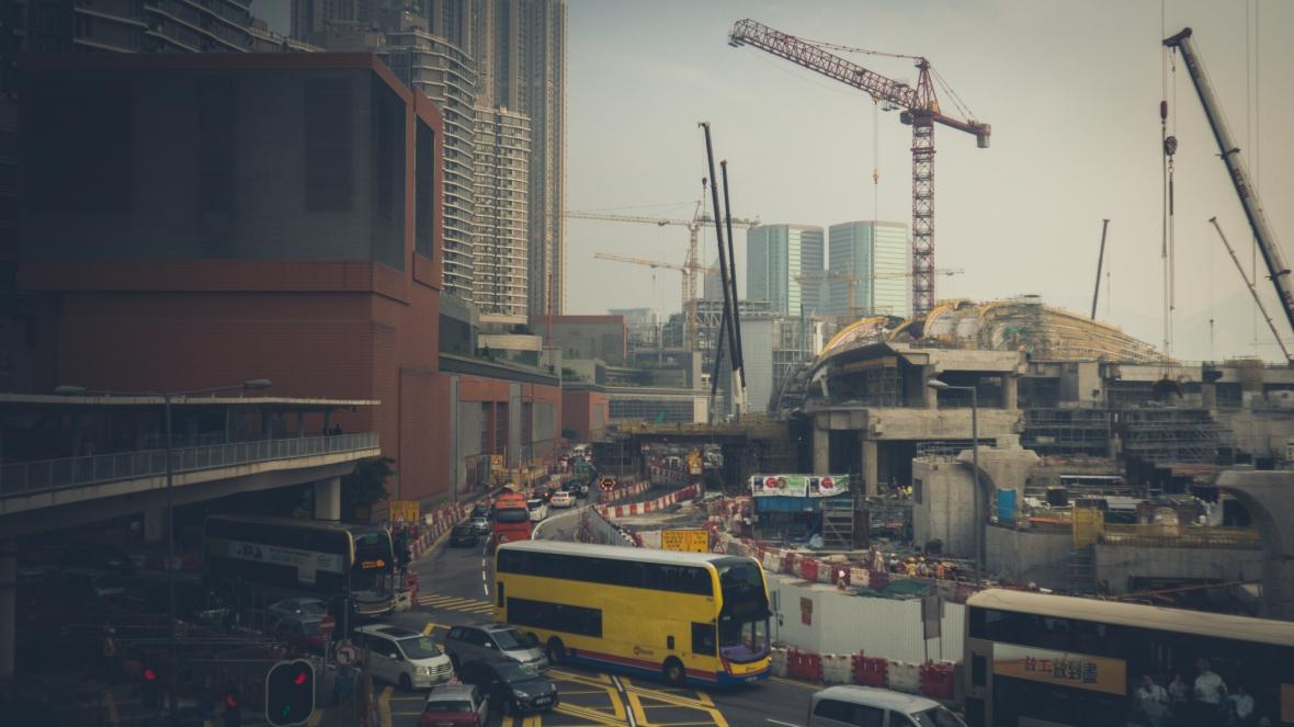2016-10-20 Tsim Sha Tsui to West Kowloon-38