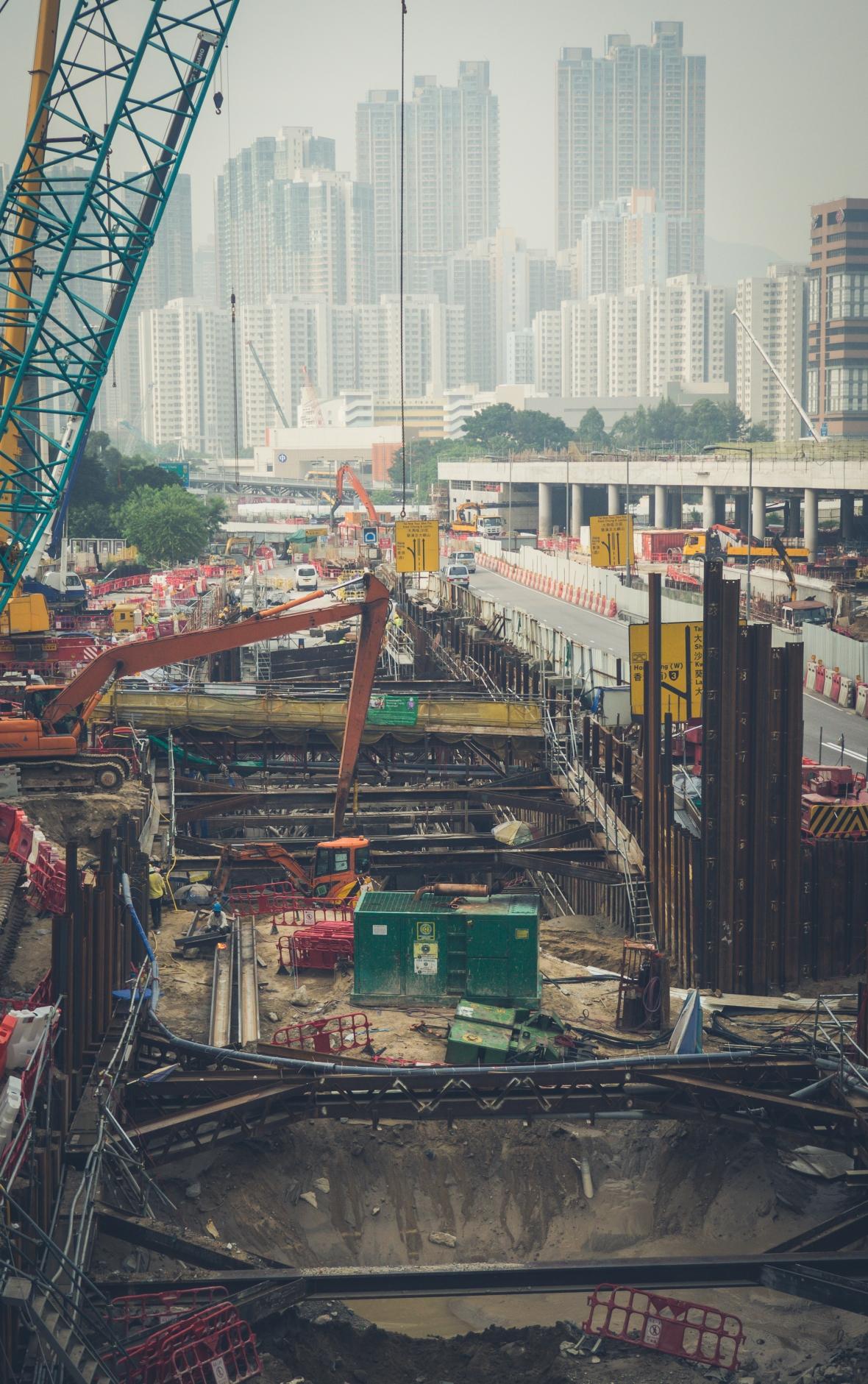 2016-10-20 Tsim Sha Tsui to West Kowloon-41