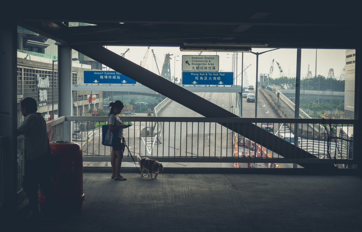 2016-10-20 Tsim Sha Tsui to West Kowloon-42