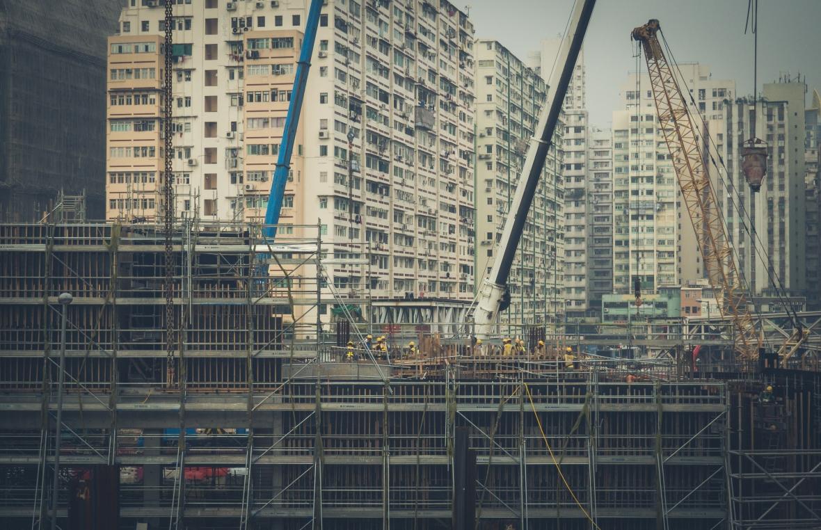 2016-10-20 Tsim Sha Tsui to West Kowloon-44