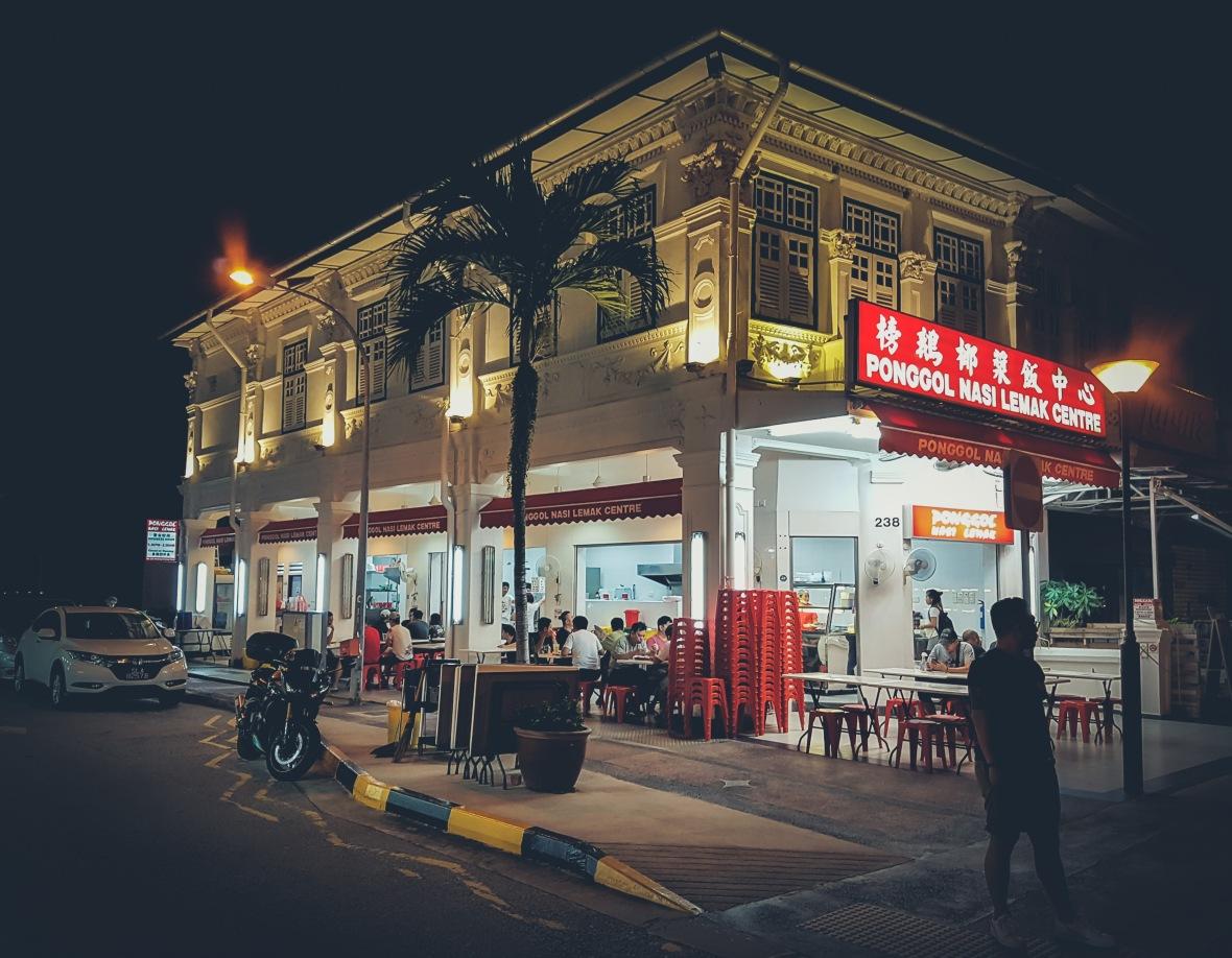Singapore 2018-1