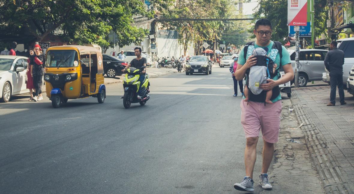 Phnom Penh 2019-24