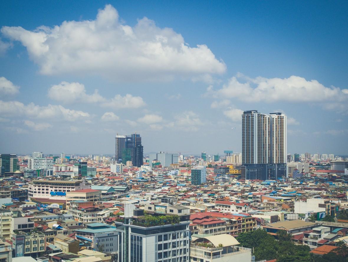 Phnom Penh 2019-4
