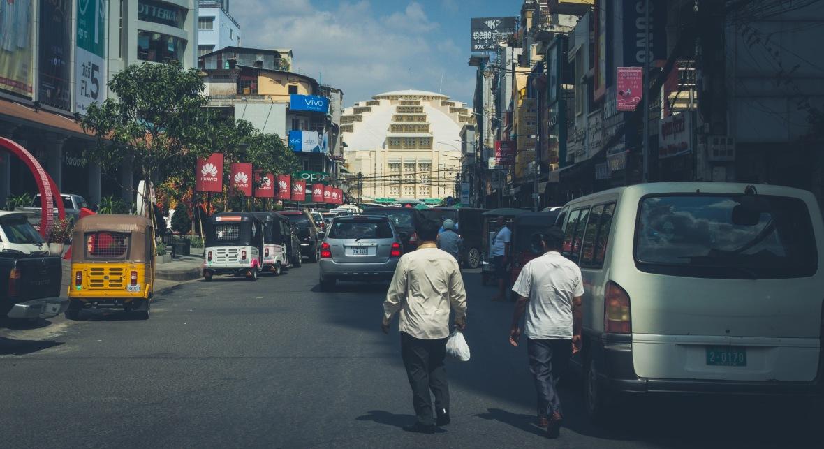 Phnom Penh 2019-5