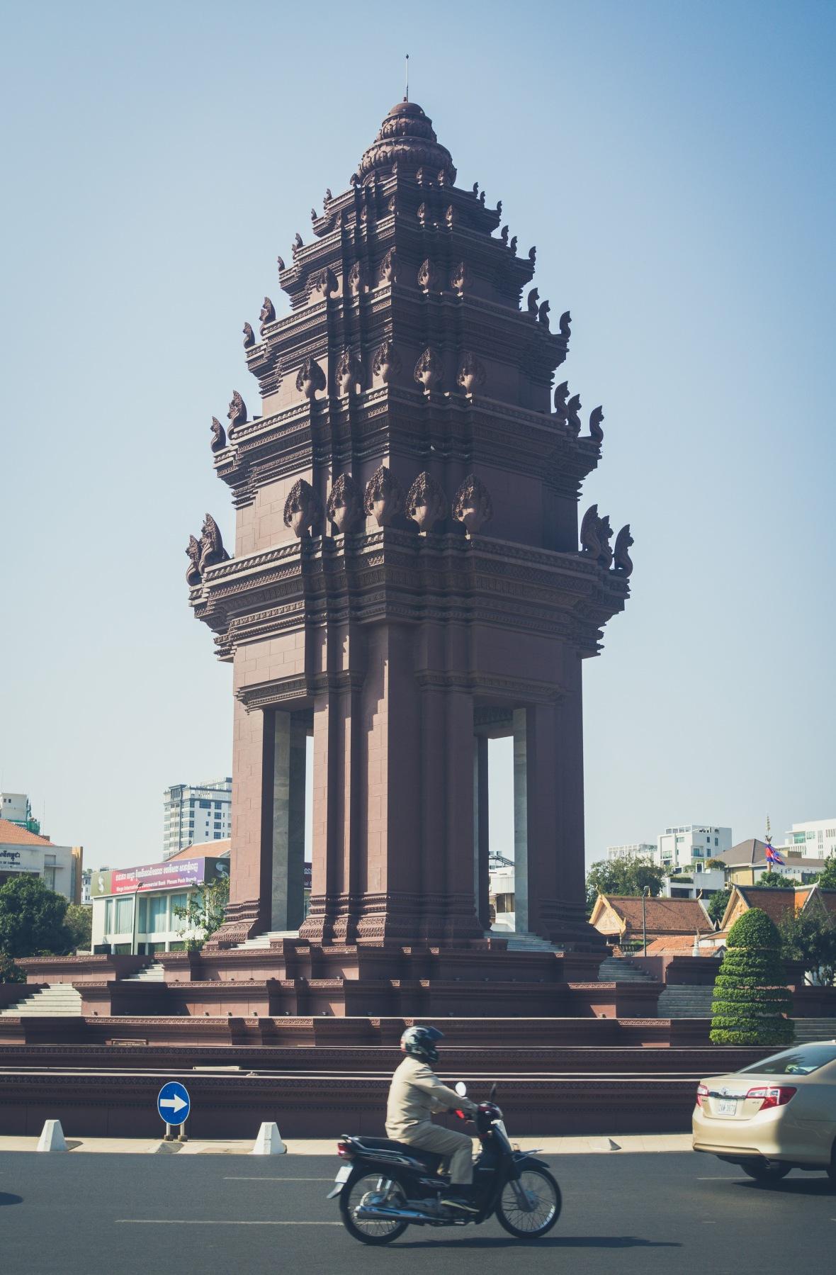 Phnom Penh 2019-50