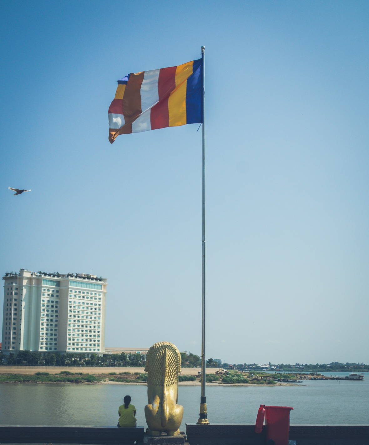 Phnom Penh 2019-54