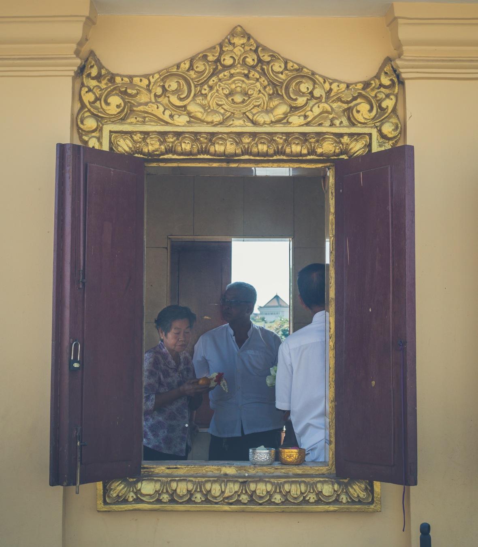 Phnom Penh 2019-56