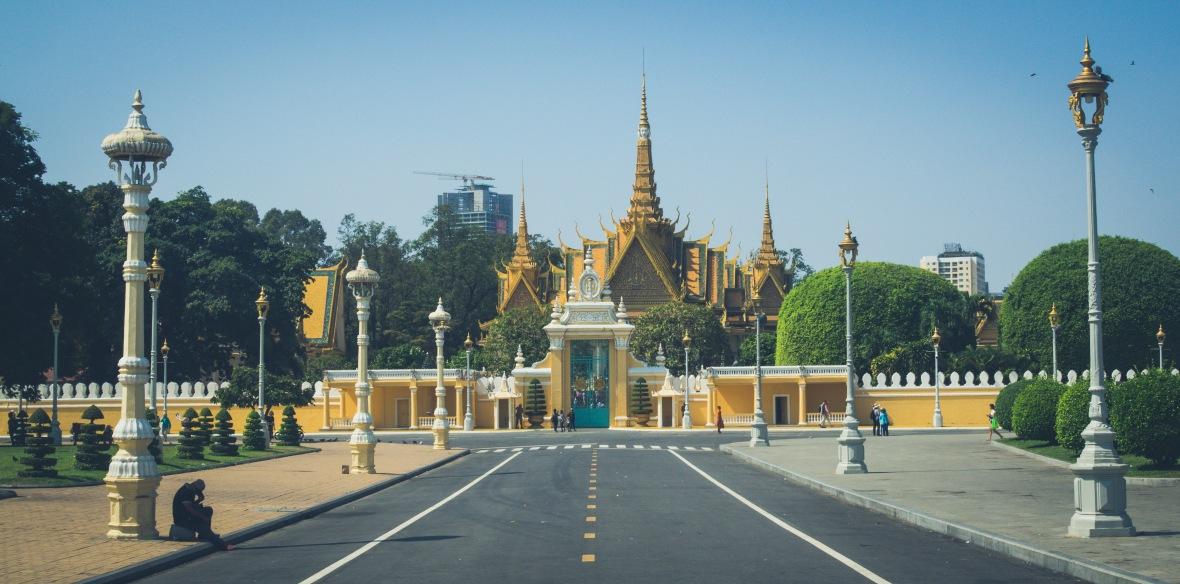 Phnom Penh 2019-57