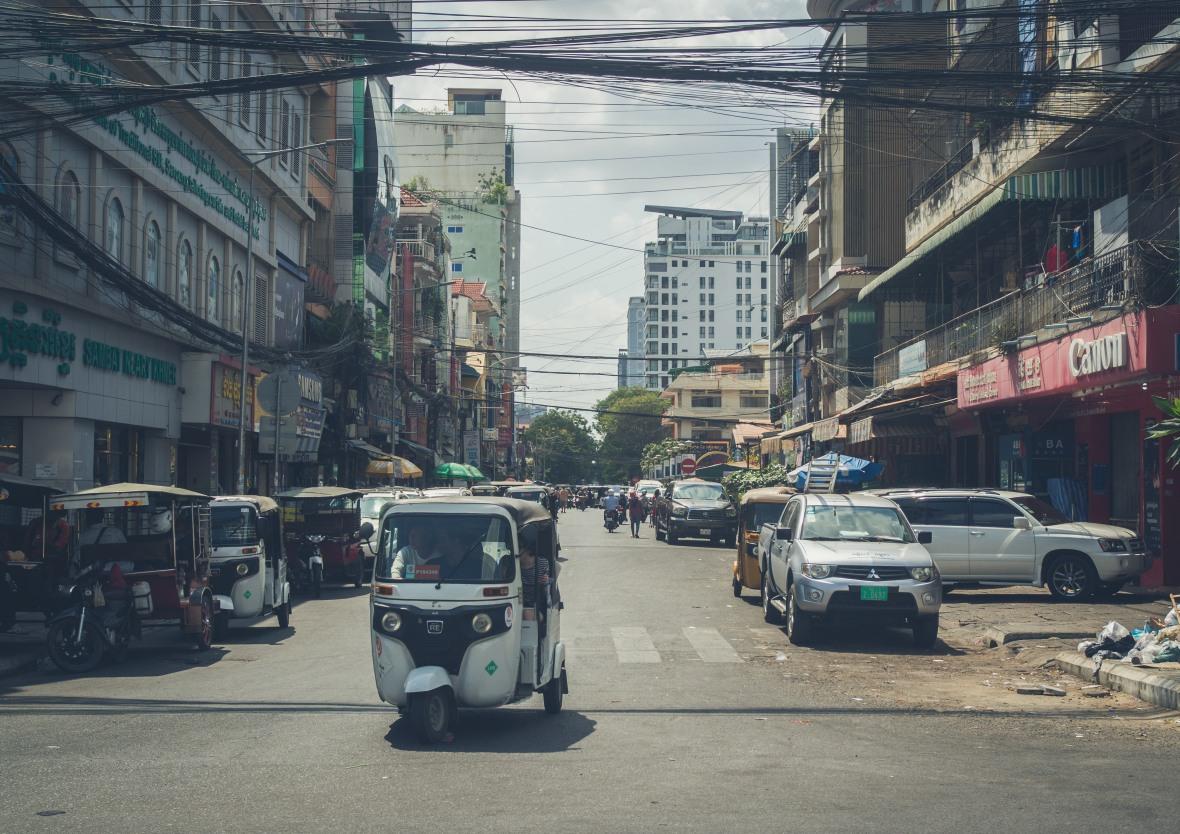 Phnom Penh 2019-6