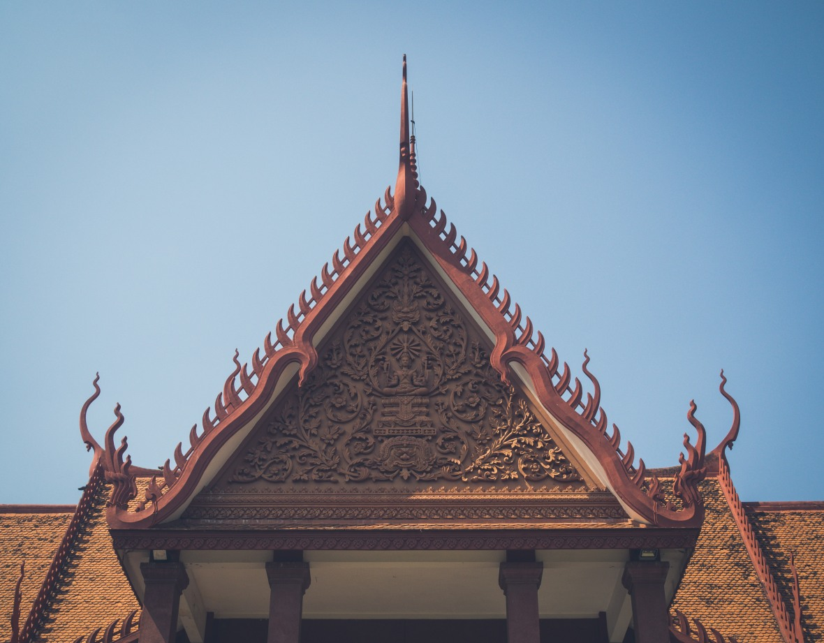 Phnom Penh 2019-60