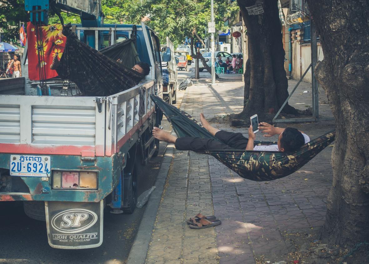 Phnom Penh 2019-61