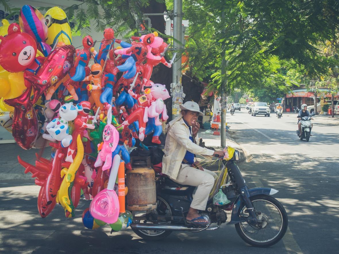 Phnom Penh 2019-62