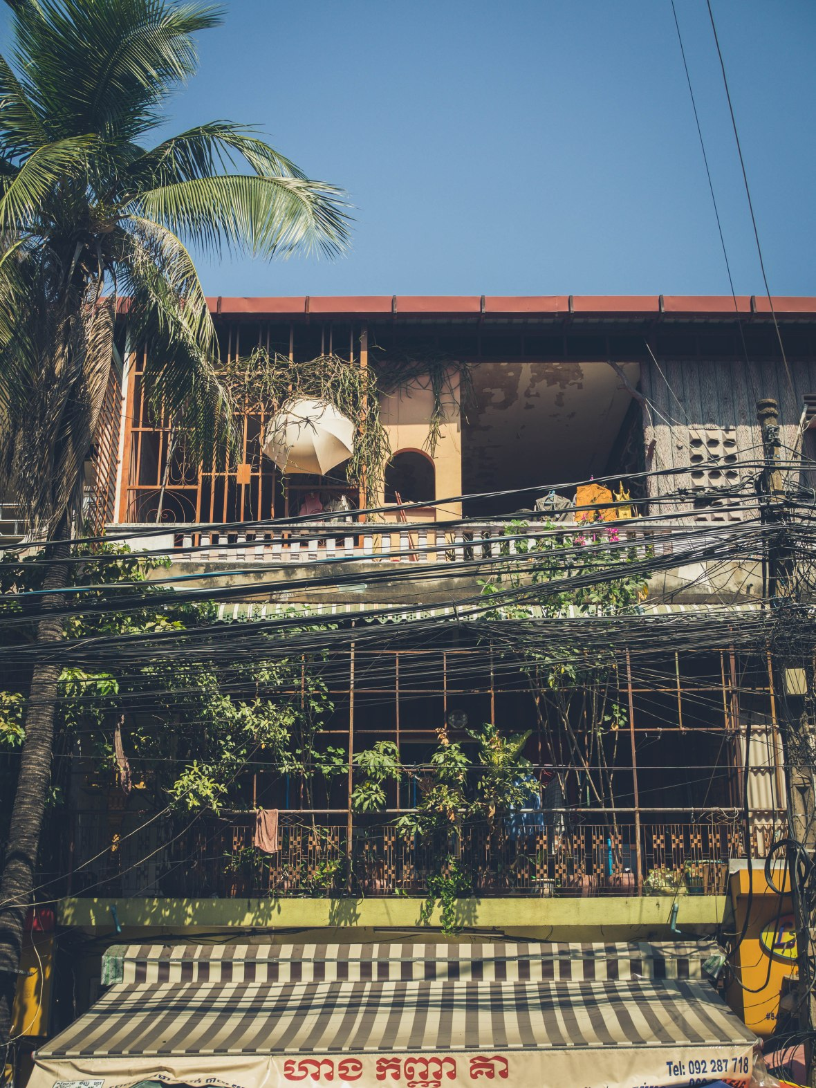 Phnom Penh 2019-64