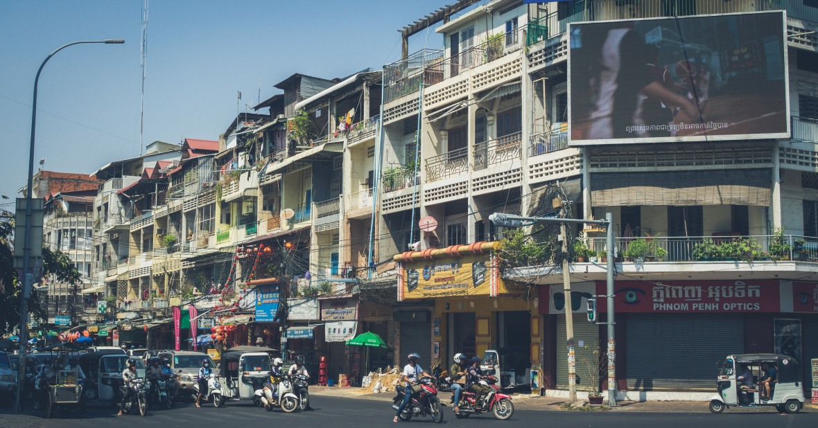 Phnom Penh 2019-65
