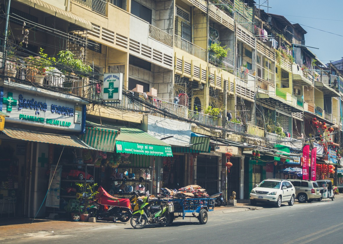Phnom Penh 2019-68
