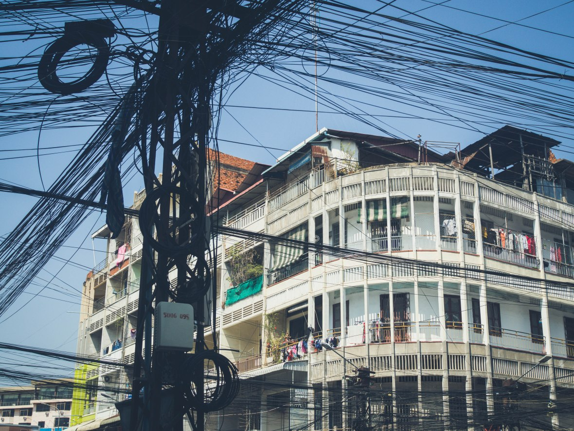 Phnom Penh 2019-69