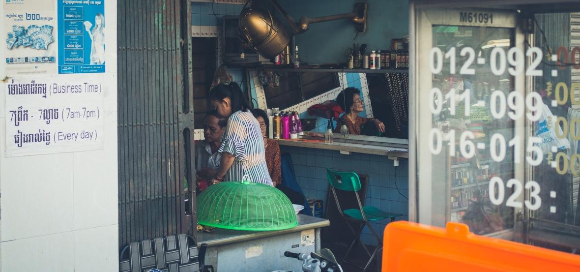 Phnom Penh 2019-70