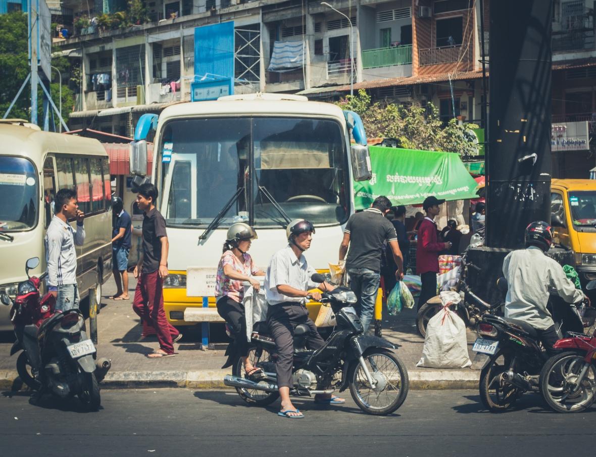 Phnom Penh 2019-73