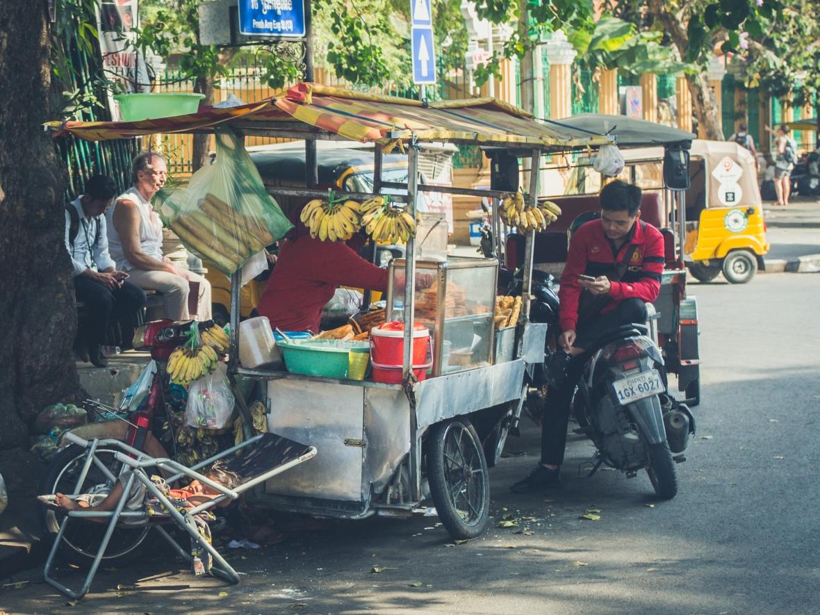 Phnom Penh 2019-75
