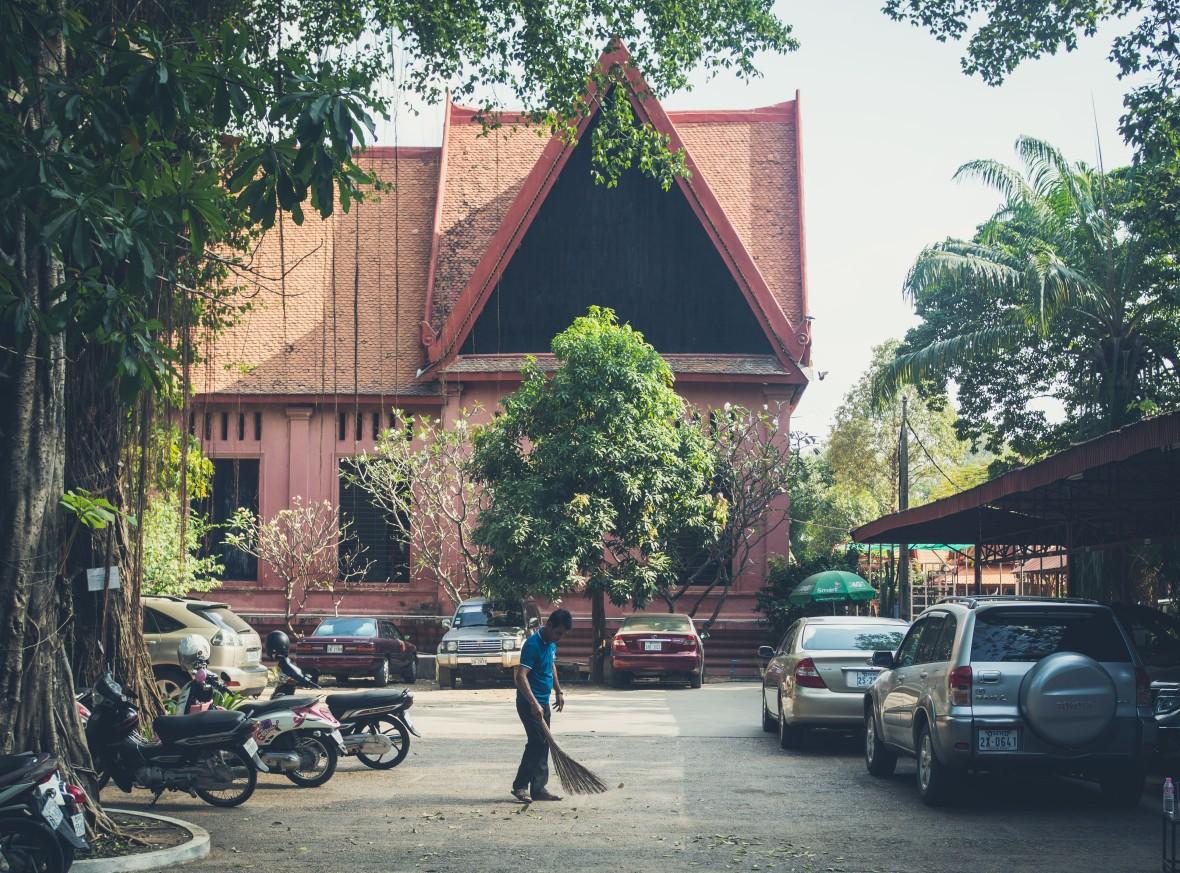 Phnom Penh 2019-76