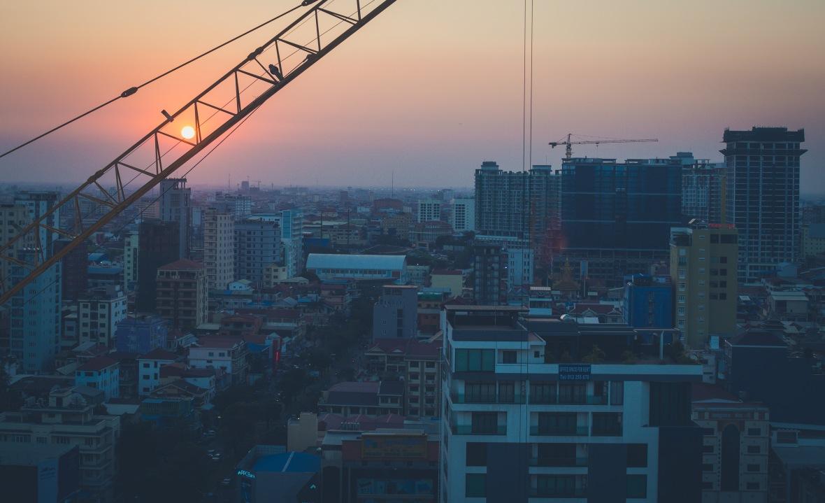 Phnom Penh 2019-78