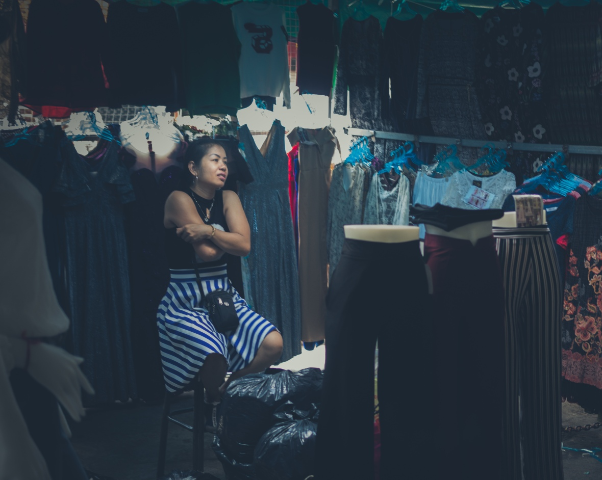 Phnom Penh 2019-8
