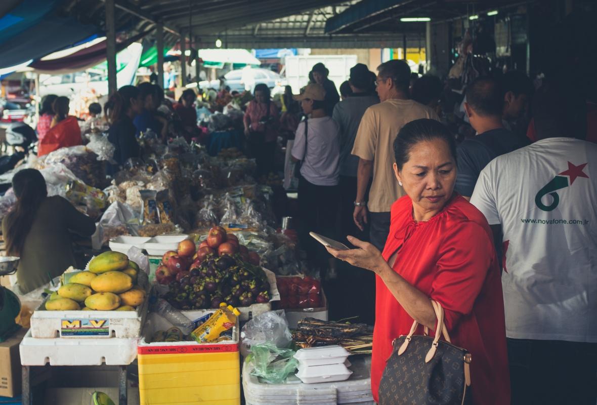 Phnom Penh 2019-9