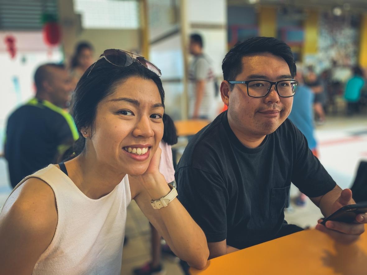 Singapore 2019-10