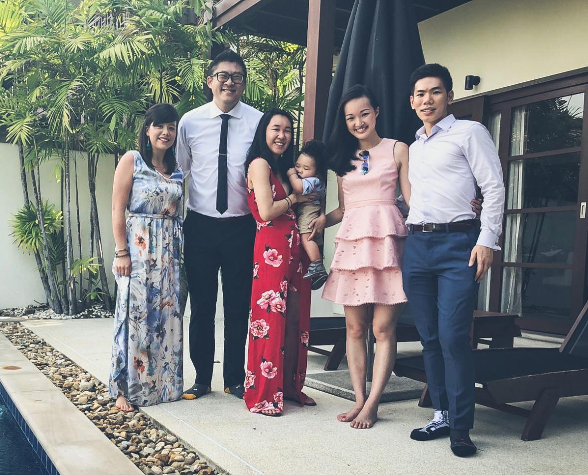 Koh Samui 2019-36