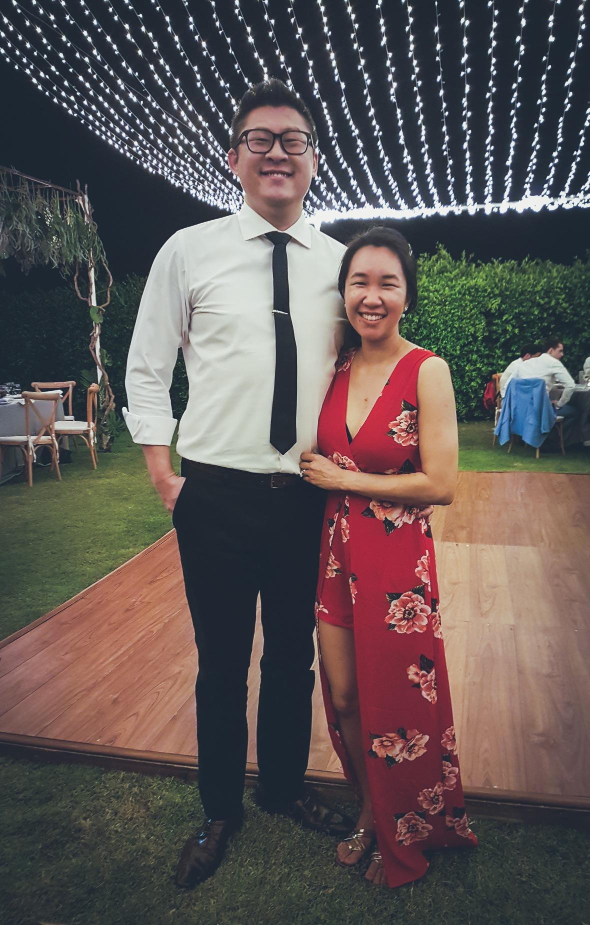 Koh Samui 2019-46