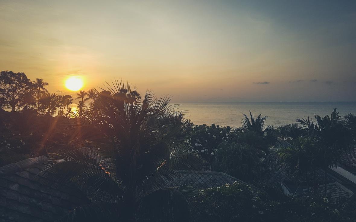 Koh Samui 2019-6
